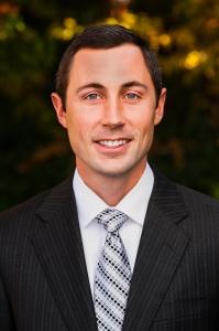 Attorney James K. Minick