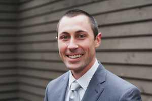 DWI lawyer James Minick