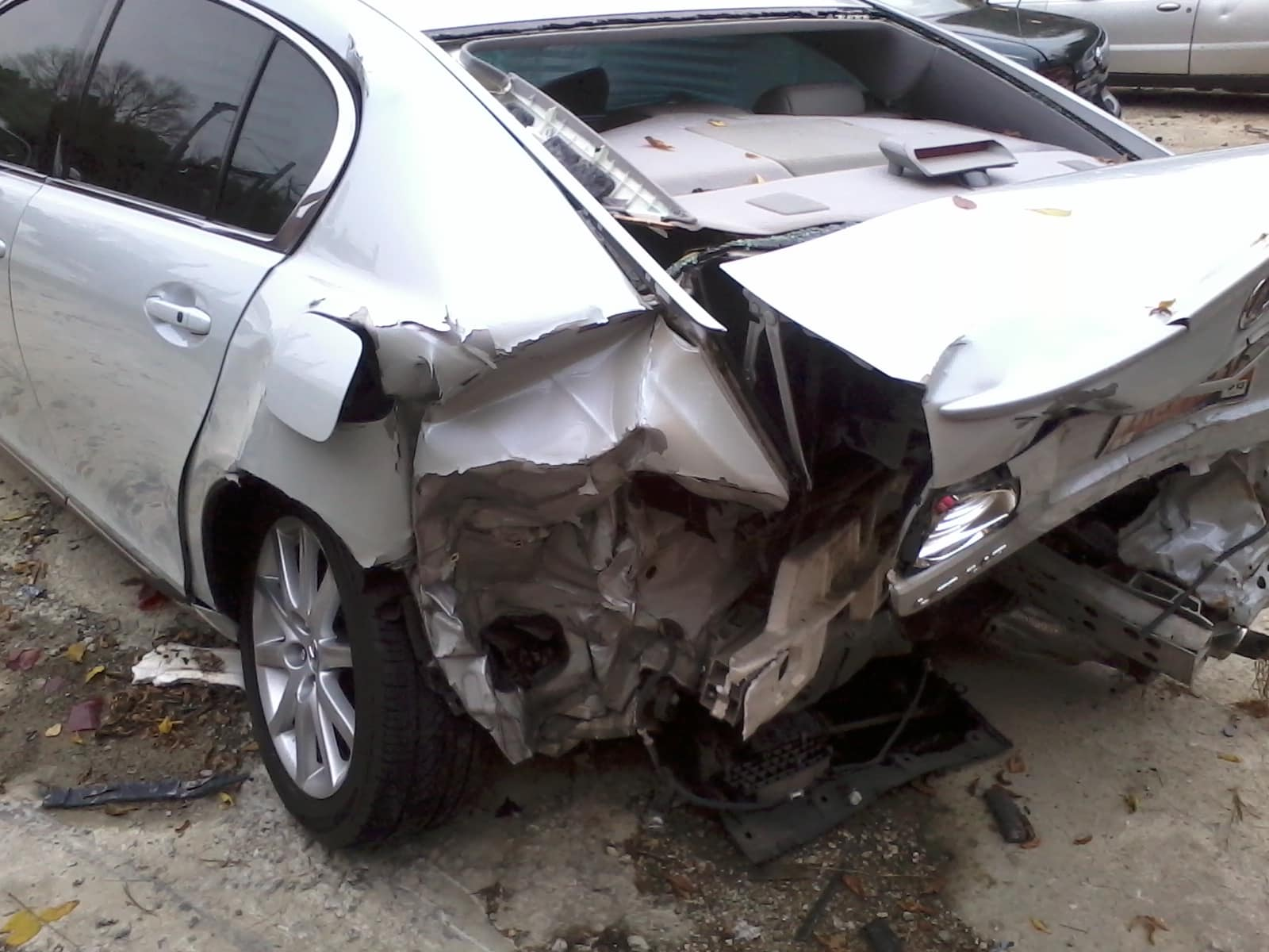 Car accident car accident injury settlement process Motor vehicle accident settlements