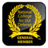 National College f