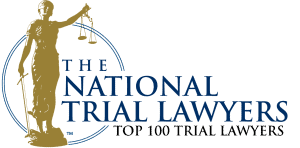 National Trial Law Top 100 Lawyer