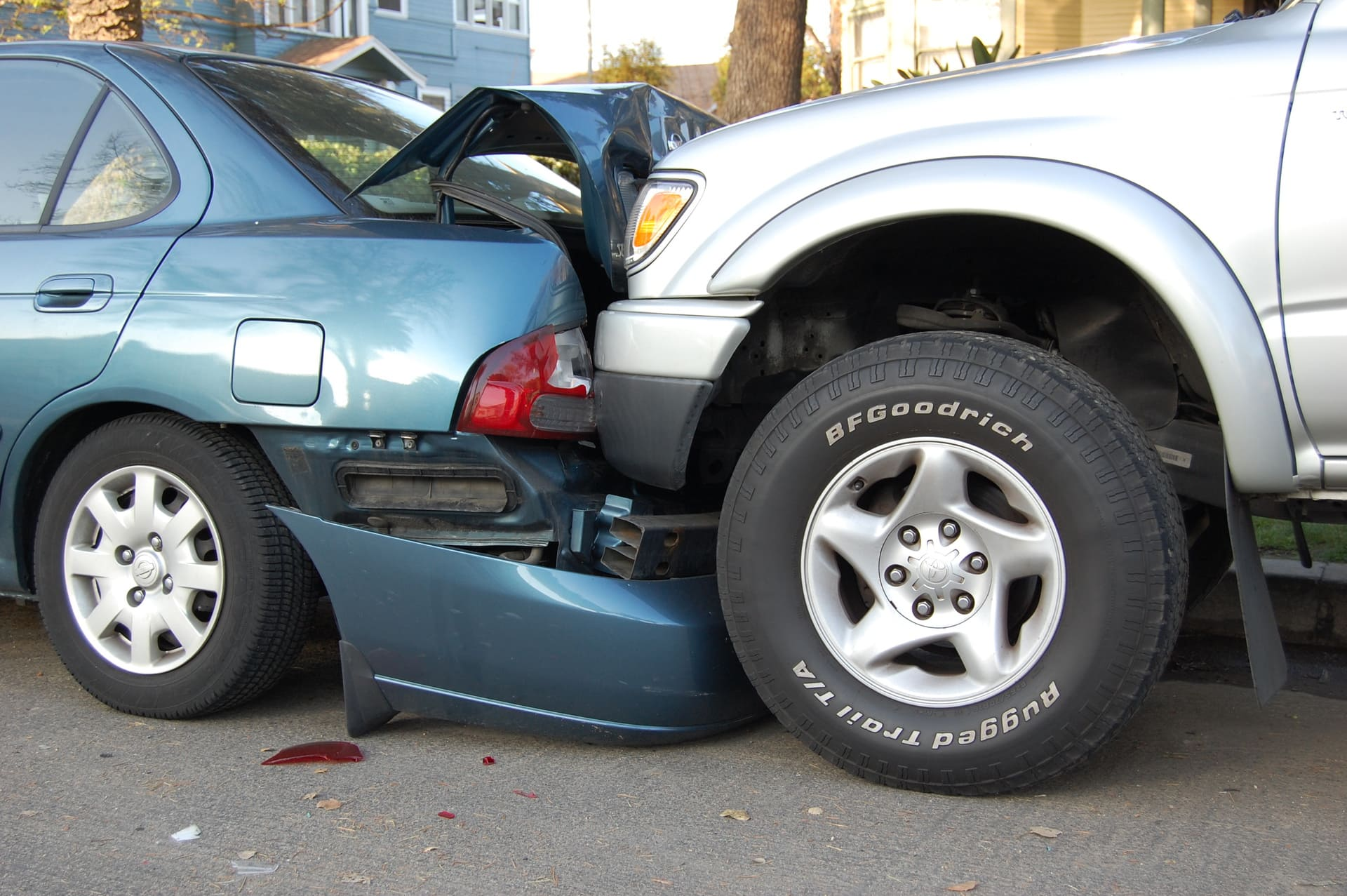 How To Settle Your Auto Accident Claim Without Getting Screwed And