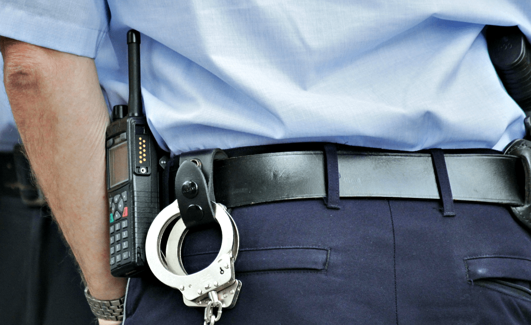 Entrapment Defense – Successful DUI Defenses