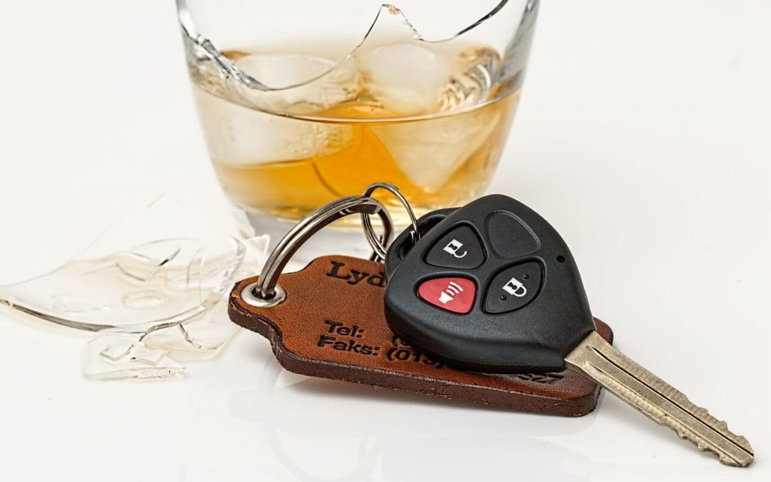 When Can You Drive After a DWI?