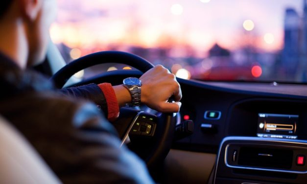 Consequences of a DWI in Charlotte, NC