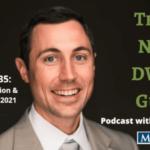 Episode 35: Strategic Vision & Planning for 2021