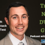 Episode 39: 5 Ways to Attack the Breath Test in NC