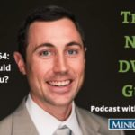 Episode 64: Why Should I Hire You?